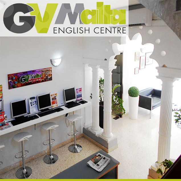 Global Village English Centre Malta